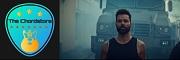 Ricky Martin - TIBURONES Guitar Chords