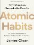 [PDF] Atomic History By James Clear In Hindi In Pdf | परमाणु की आदतें