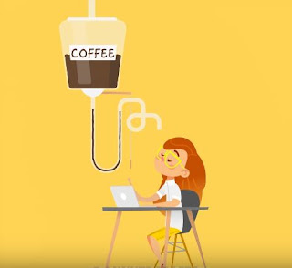 How Coffee Affect your Life 2