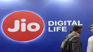 Curtain lifted from Reliance Jio's video call assistant, know what is special