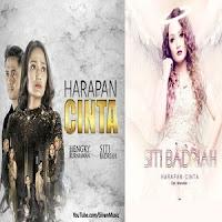 Lirik Lagu Siti Badriah Andaikan (OST Harapan Cinta Trans TV)