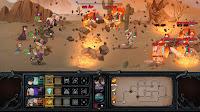 Has-Been Heroes Game Screenshot 16