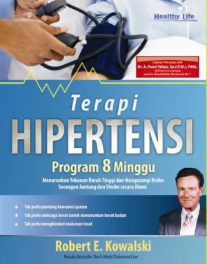 Diet pada Hipertensi - Diet Garam Bagus-English