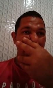 Justiça obriga jovem que acusou radialista de sedução a se retratar em São Luís Gonzaga
