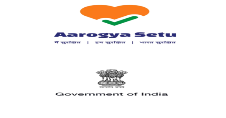 Aarogya Setu App Installation Rules Relaxed for Companies