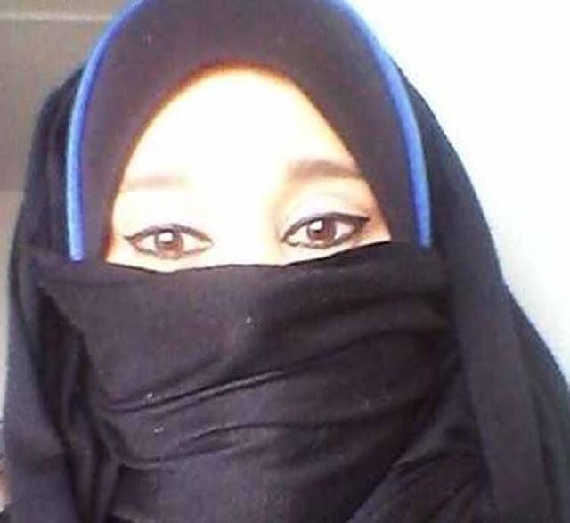 مطلقة سوريه مقيمة بالسعودية ابحث عن زوح خليجي او مقيم ملتزم