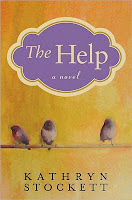 http://j9books.blogspot.ca/2011/12/kathryn-stockett-help.html