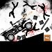 Tải Game Đua Xe Địa Hình Monster Truck Killer Hack Full Tiền Vàng