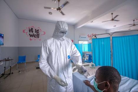 covid 19%2Bcoronavirus%2Bnigeria