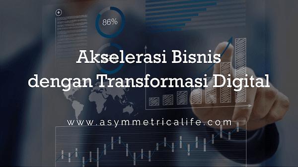 Akselerasi Bisnis dengan Transformasi Digital dan Scanner Brother ADS 2800W