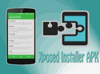 Xposed-Installer-APK-Download
