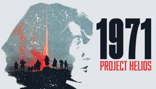 1971-project-helios-freezing