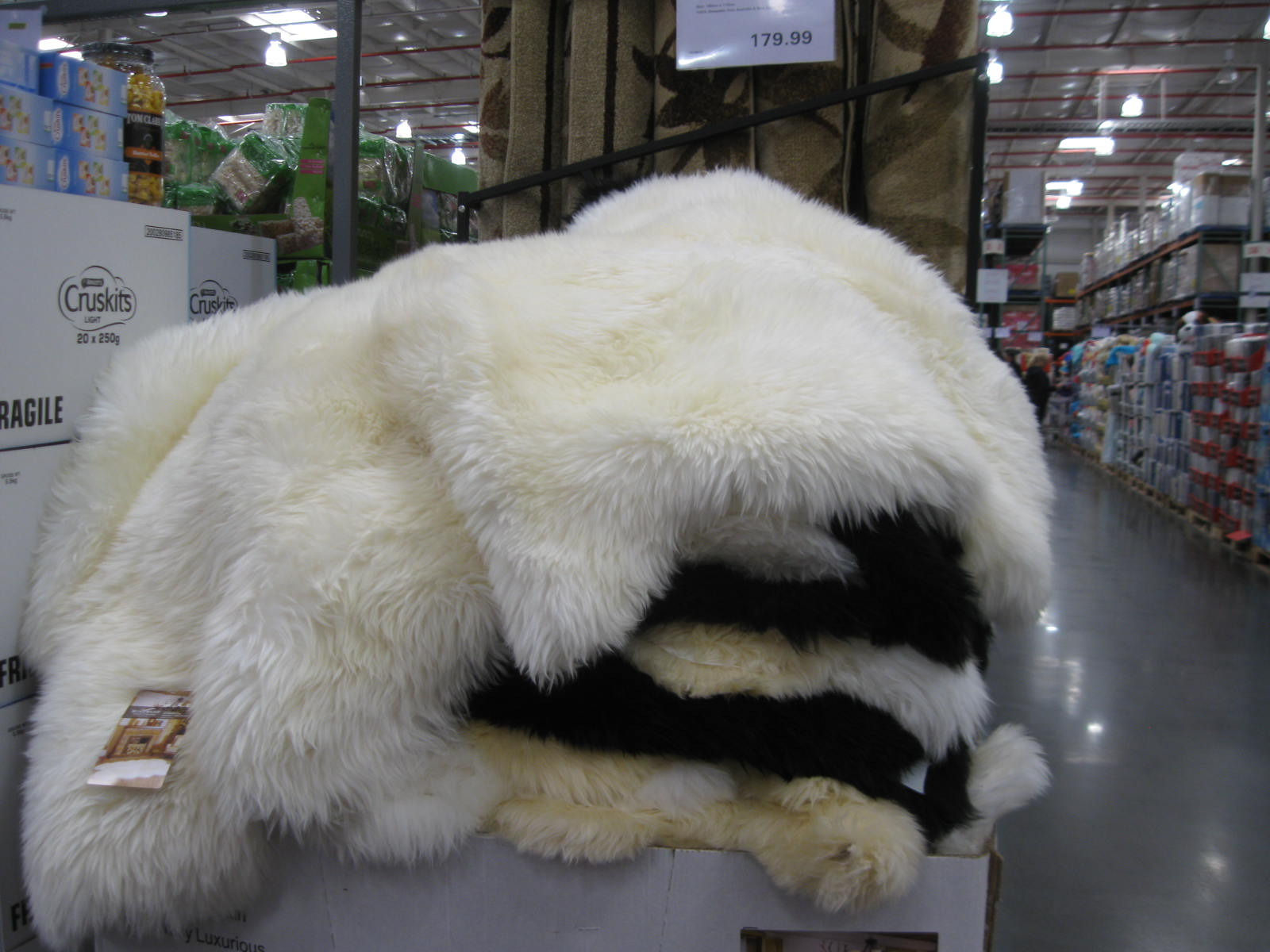 Costco Sheepskin Rug Sheepskin Rug Costco - Rugs Ideas