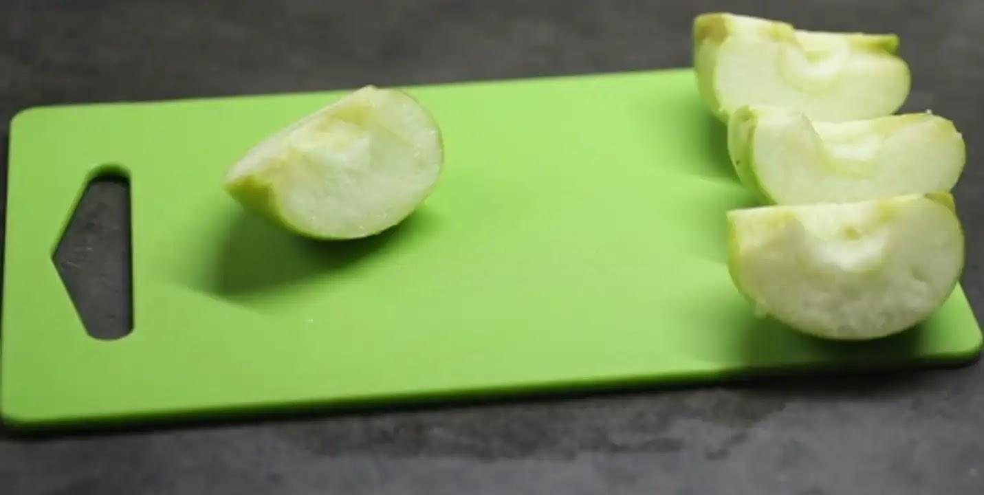 فوائد التفاح,فوائد التفاح الاخضر,فوائد التفاح الاحمر,التفاح,فوائد,فوائد التفاح للاطفال,ماهي فوائد التفاح,فوائد التفاح للوجه,فوائد سلق التفاح,فوائد التفاح للرجيم,فوائد التفاح للتخسيس,ما فوائد التفاح الاخضر,ما هي فوائد التفاح الاخضر,فوائد التفاح للحامل والجنين,فوائد التفاح المسلوق للاطفال الرضع,التفاح للجسم,التفاح الاحمر,التفاح للبشرة,التفاح الاخضر,ما فوائد التفاح,أكل التفاح,فوائد خل التفاح,فوائد التفاح للجنس
