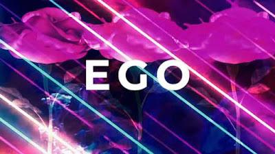 Lyrics Of New Songs EGO - Zack Knight