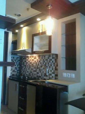 jasa-desain-interior-studio-murah