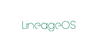 LineageOs 17.1 (Android 10) ROM Google Nexus 7 2013 (Wi-Fi, Repartitioned) (flox)