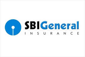 SBI Health Insurance Hindi