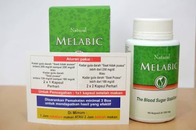 jual melabic,jual melabic-obat penyakit diabetes herbal alami,agen melabic,testimoni melabic,khasiat melabic,manfaat melabic,agen melabic surabaya,