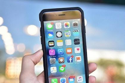 11 Tips Membeli Iphone Bekas Agar Tidak Rugi