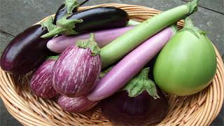 Buah-Buahan yang Sangat Ampuh Menurunkan Kandungan Kolesterol Dalam Tubuh