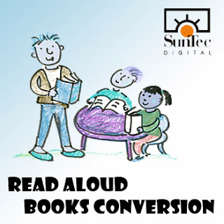 read aloud books, read aloud books conversion, read aloud books images, read aloud books pictures, read aloud books photos, read aloud books conversion images, read aloud books conversion photos