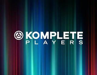 KOMPLETE PLAYERS 11