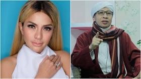 "Buya Yahya 'Tampar' Artis yang Senang Masuk Neraka, "" Inilah Jenis Manusia Paling Berbahaya"""
