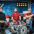 U subotu na ČT2 počinje nova emisija Auto moto svijet