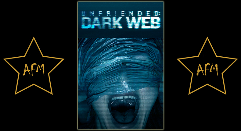 unfriended-2-dark-web-game-night