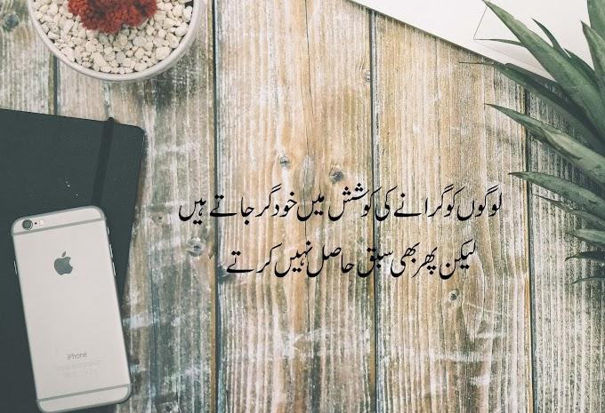 Urdu Poetry | love Poetry