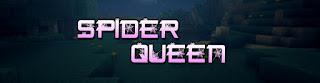 SpiderQueen Mod para Minecraft 1.7.2/1.7.10