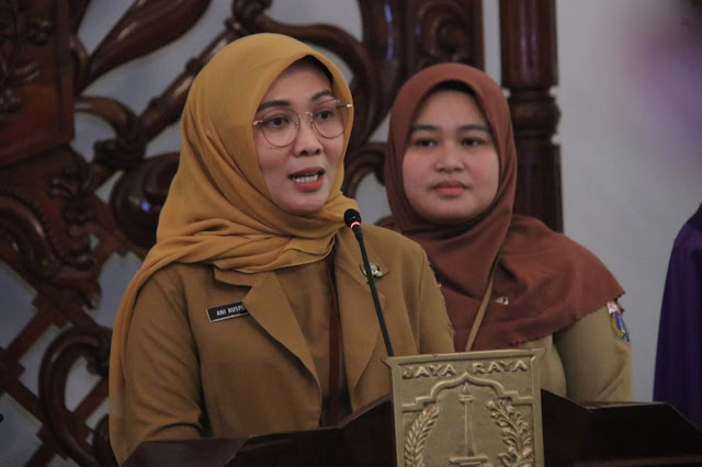 Terpapar Corona di Jakarta Capai 3279 Orang dan 286 Dilaporkan Sembuh