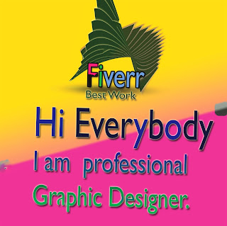 tips for graphics designers