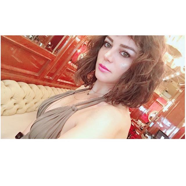 Eftelya sex pics