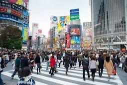 Inilah Penemuan Tidak Berguna Yang Di Ciptakan di Negara Jepang