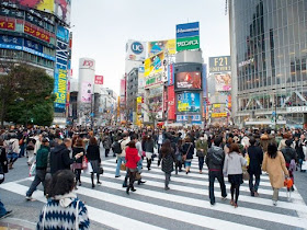 Inilah Penemuan Tidak Berguna Yang Di Ciptakan di Negara Jepang - Responsive Blogger Template