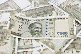 stack-of-indian-rupee
