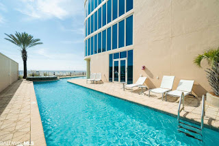 Opal Condos For Sale and Vacation Rental, Orange Beach AL Real Estate