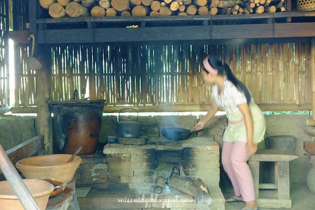 proses pembuatan kopi luwak indonesia di bali pulina