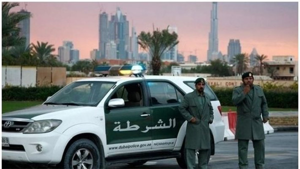 Malayali expatriate describes how Dubai becomes a safe city to live,Dubai, News, Police, Whatsapp, Protection, Women, Gulf, World.