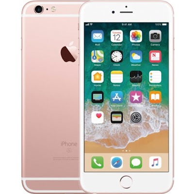 thay-man-hinh-iphone-6s-plus-uy-tin