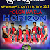POLGAHAWELA HORIZON NEW NONSTOP COLLECTION 2021