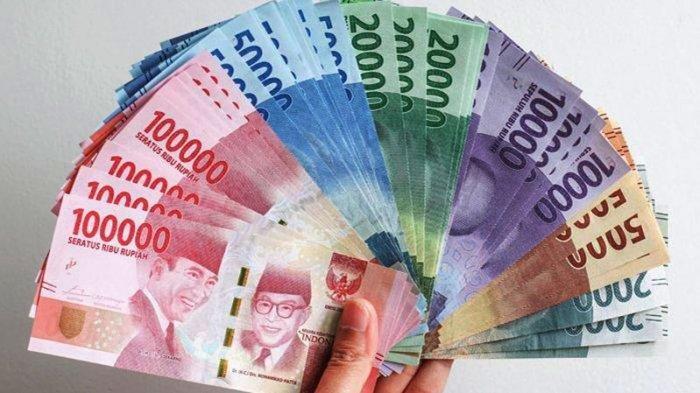 Cara Cek Nik Ktp Di Dtks Kemensos Go Id Untuk Bansos Bst Rp300 Ribu Aceh Review