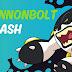 Ben 10 - Cannonbolt Smash - HTML5 Mobile Game
