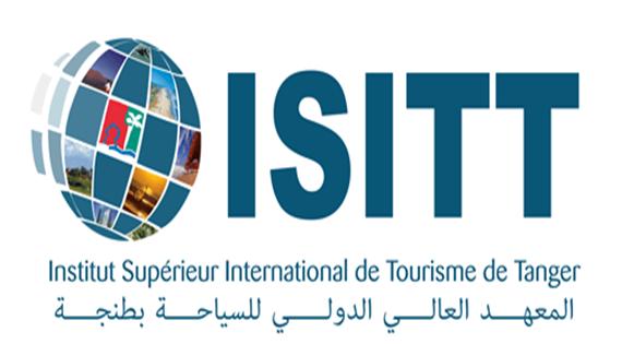 المعهد الدولي للسياحة بطنجة لوائح المدعوين لاجتياز الاختبار الكتابي ليوم 24 يوليوز 2017
