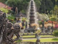 Wisata Pesiar Mewah di Tenggara Pulau Dewata Bali Terbaru