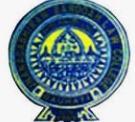 J.B. Law College, Guwahati