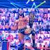 Cobertura: WWE RAW 16/11/20 - Drew McIntyre slays Randy Orton to reclaim WWE Title