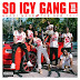 Gucci Mane - So Icy Gang, Vol. 1 (2020) [Zip] [Album]